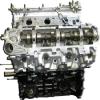 Toyota 3VZE 3.0L V6 Engine Hi-Pro 190HP/210ftlbs