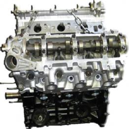 Toyota Engine 3VZE 3.0L V6  Hi-Pro 190HP/210ftlbs