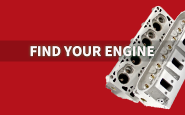 Find Your Engine
