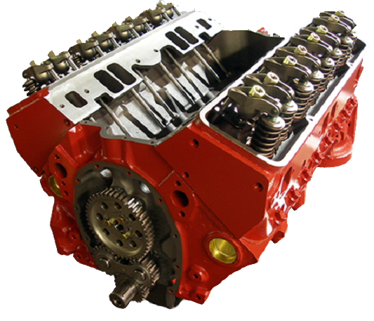 EPM Machine Co  – Remanufactured Engines and Cylinder Heads